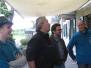 6 maggio 2012 - Montalto di Vezzano sul Crostolo