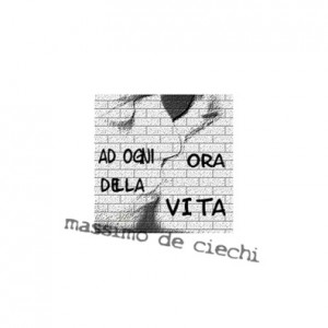 Ad_ogni_ora_della_vita