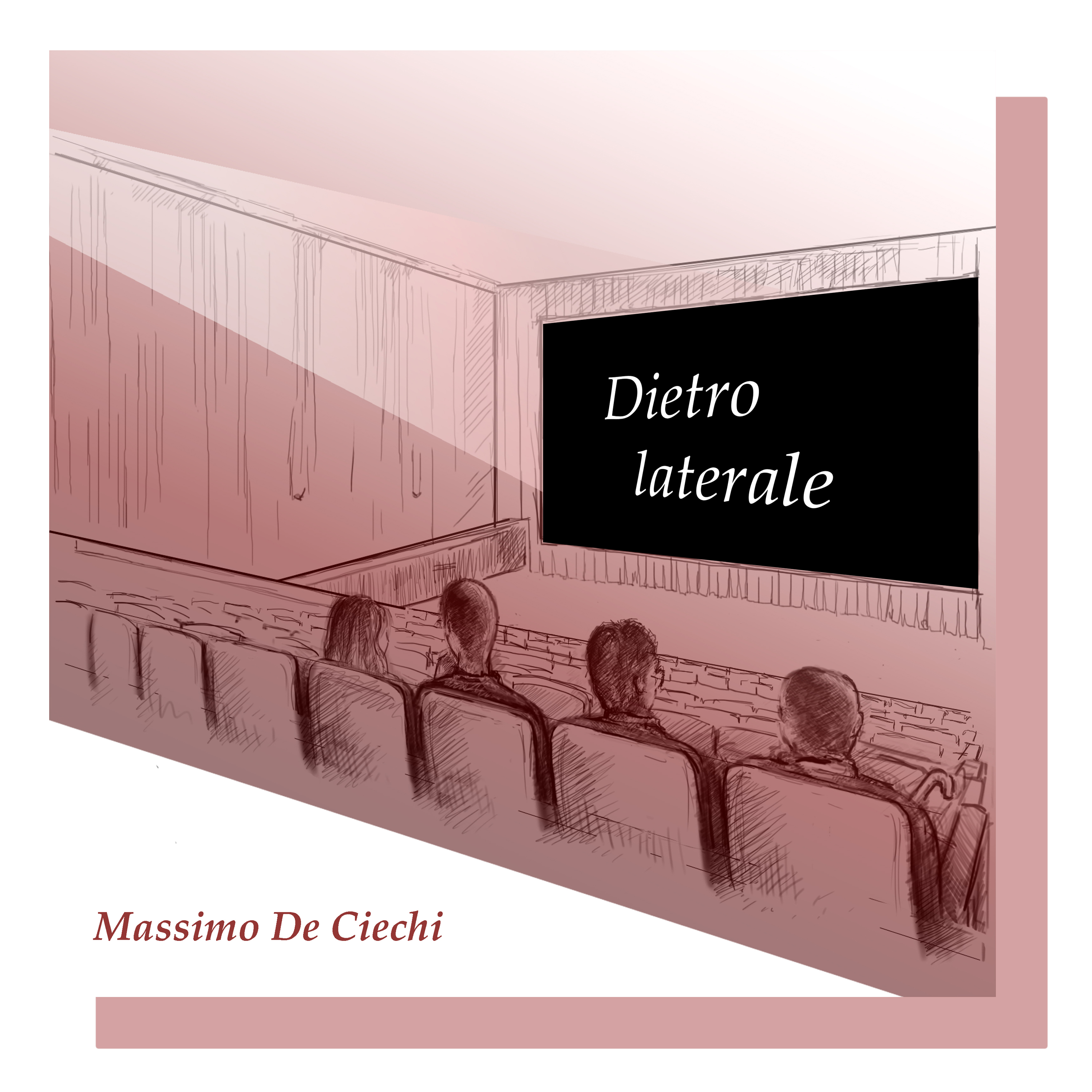 Cover_Dietro_Laterale